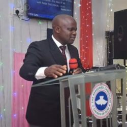 RCCG Greater Heights Assembly Fct7